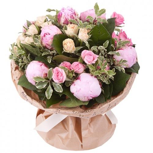 Круглосуточная доставка цветов днепр, невесты каллы гиацинты