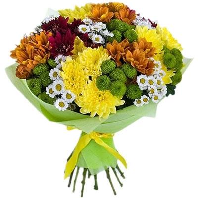 Сделайте подарок международная служба доставки цветовю комнатные цветы каталог купить