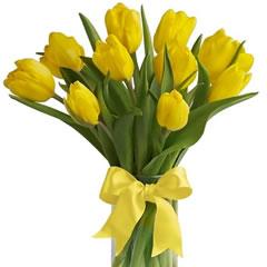 Фото доставка цветов доставка цветов