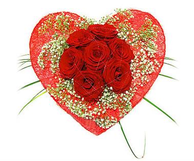 Букеты цветы подарки на на 23 февраля