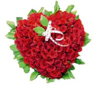 Заказать доставку цветов днепропетровск
